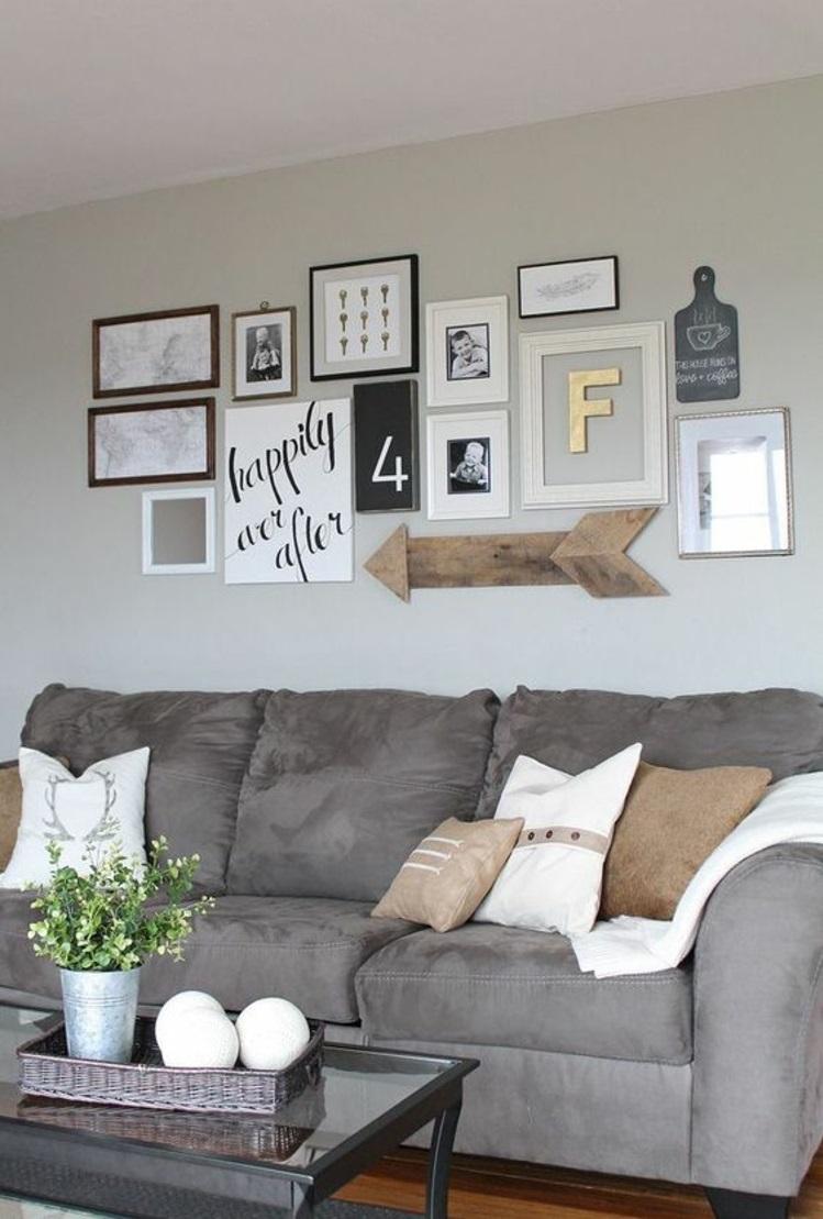 wohnzimmer grau weiß schwarz   3d abstrakt designer