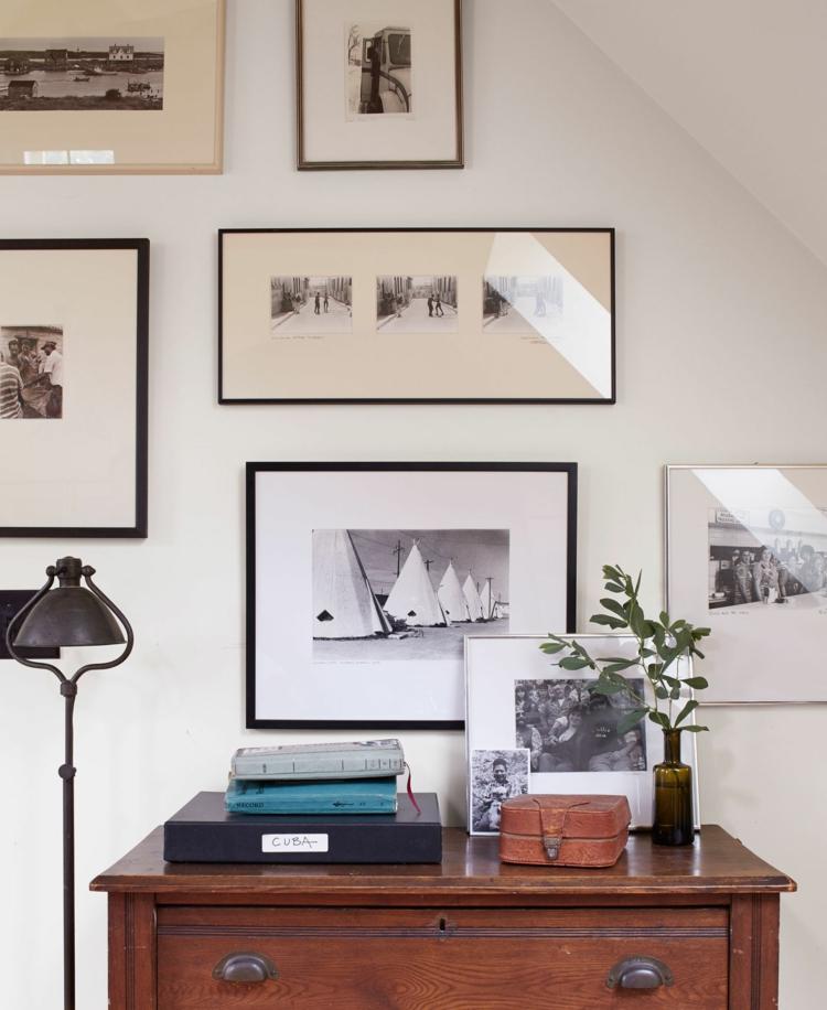 Wanddeko Wohnzimmer Jtleigh Com Hausgestaltung Ideen | Ifmore Wohnzimmer Ideen Selber Machen