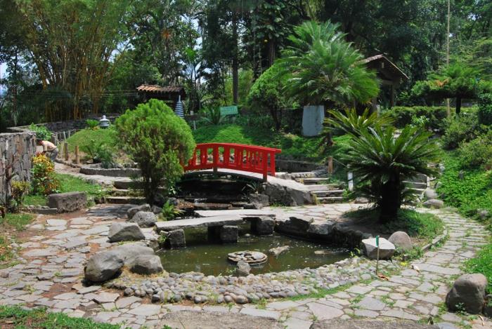 Japan Garten Selbst Gestalten – Godsriddle Info