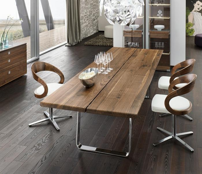 man room ideas for interior. Black Bedroom Furniture Sets. Home Design Ideas