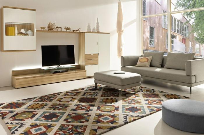 schicke mobel fur wohnzimmer – equint, Attraktive mobel