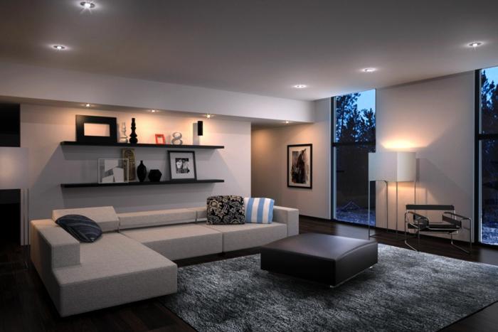 moderne wohnzimmer moderne wohnzimmer moderne wohnzimmer moderne ...