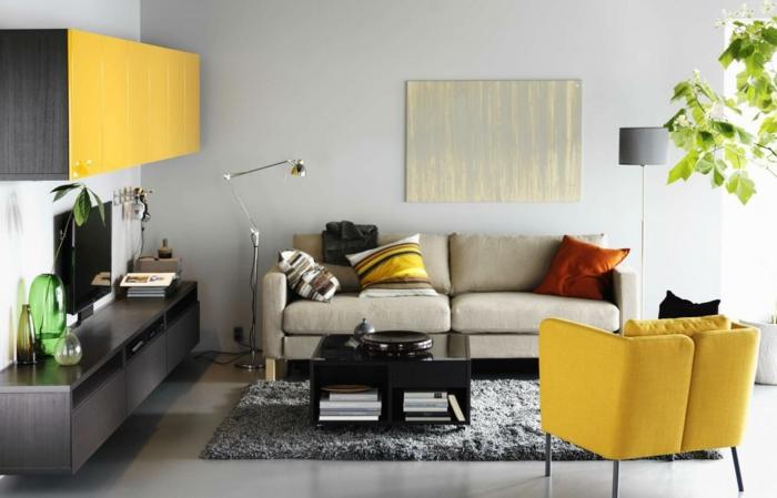 wohnzimmer ohne wohnwand – raiseyourglass, Wohnzimmer entwurf