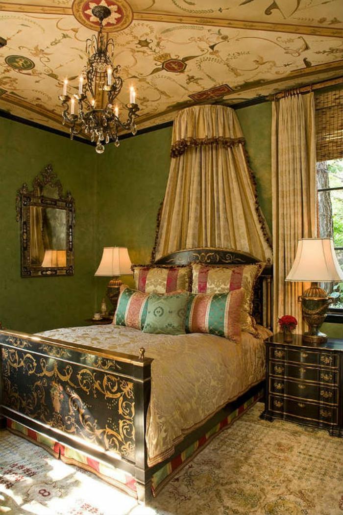 Oster Moebel Schlafzimmer