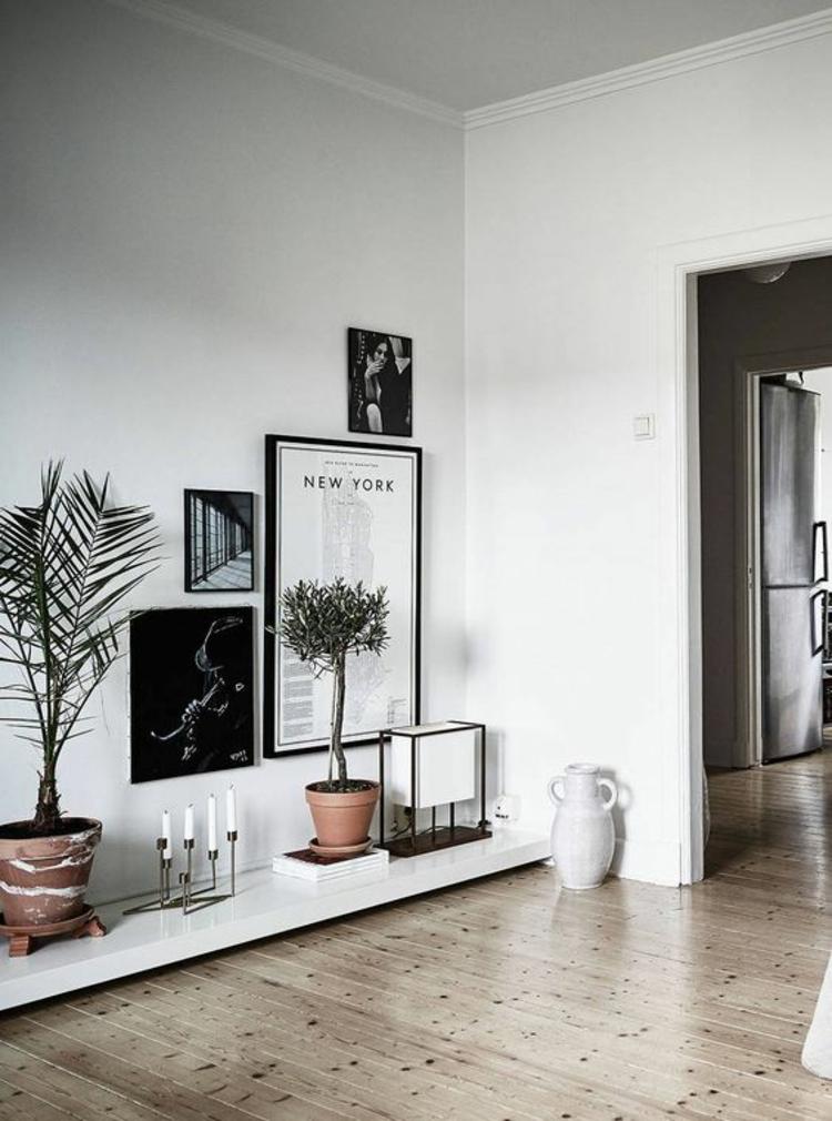 Awesome Dekorieren Im Art Deco Stil Luxus Wohnung Gallery ...