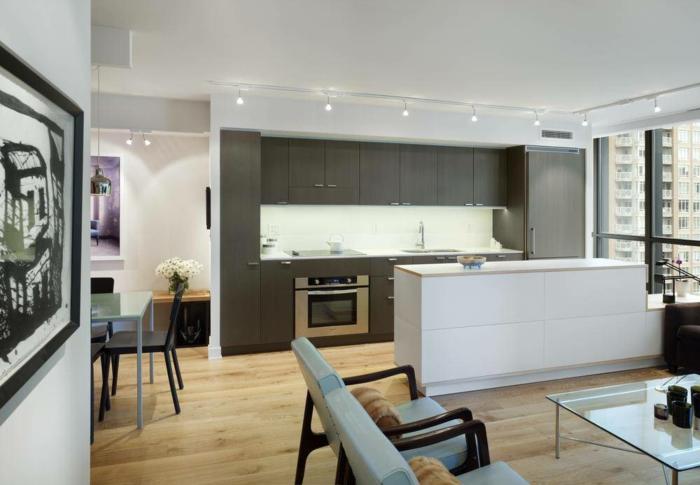 Lampe Küchentisch   Glasschale Bernsteinfarben Obstmotiv ...