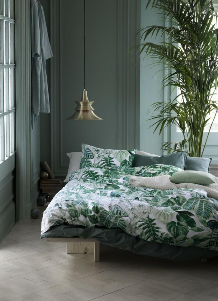 Schlafzimmer Ideen Einfach | Waschmaschinenmotor Prüfen ...