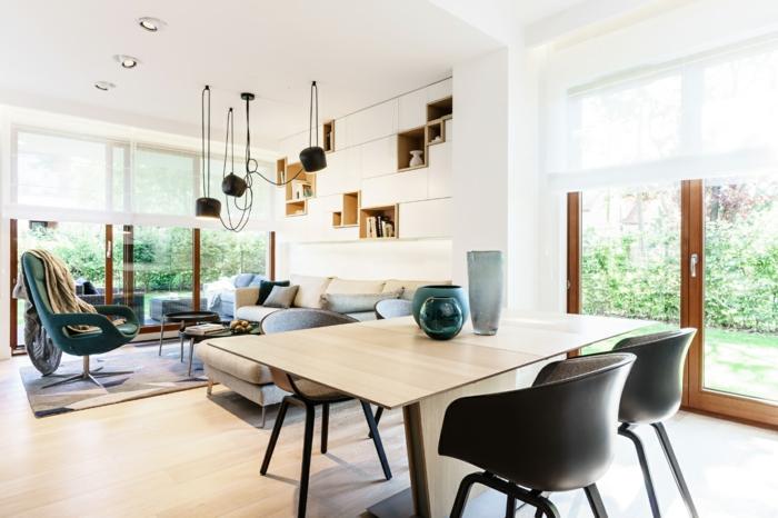 Landhausstil Wohnzimmermöbel | 133 Wohnzimmer Einrichten ...