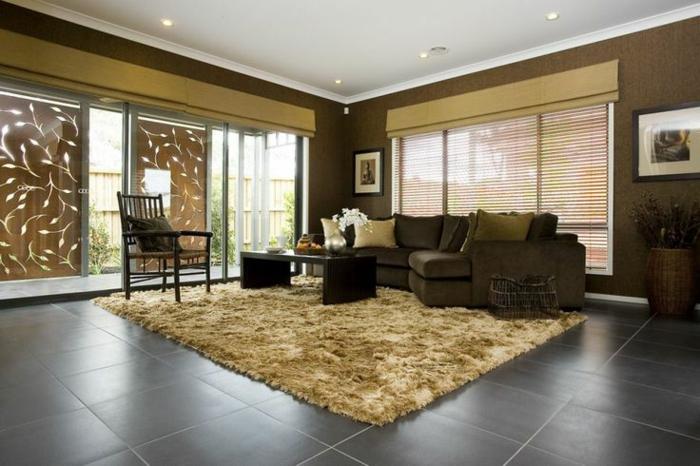 Fliesen Wohnzimmer Modern Surfinser Com Fliesenboden Modern ... Fliesenboden Modern Wohnzimmer