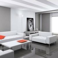 Wohnzimmer Fliesen - 86 Beispiele, warum Sie den ...