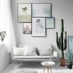 Mit Zimmerpflanzen Das Zuhause Dekorieren 60 Beispiele Wie Sie Das Verwirklichen