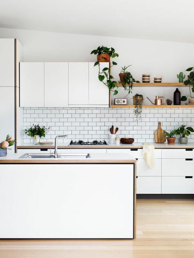 Küche Bodenfliesen Entfernen   20 Ohrhaken Fischhaken ...
