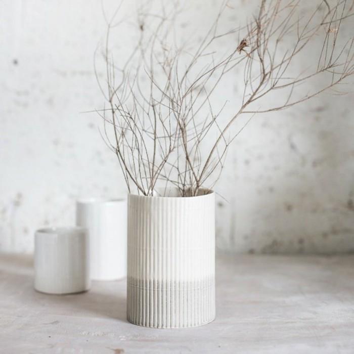 50 Deko Vasen mit auergewhnlichem Design