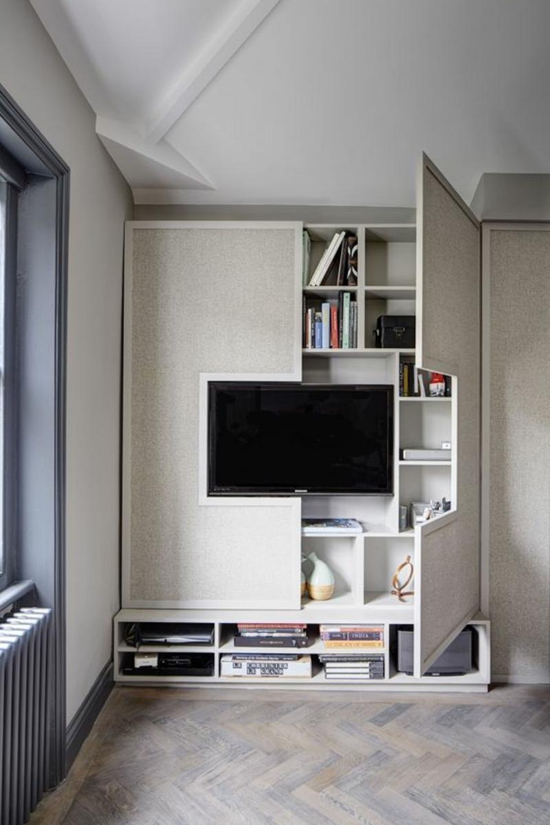 Wohnzimmermöbel Selber Bauen | Couchtisch Massivholz ...