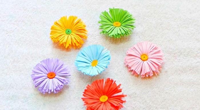 Blumen Fr Girlande Hochzeit