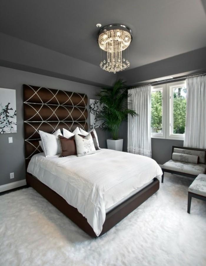 teppichbode schlafzimmer grau | möbelideen - Teppichbode Schlafzimmer Grau