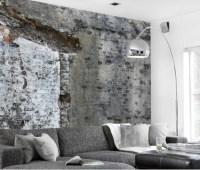70 Ideen fr Wandgestaltung - Beispiele, wie Sie den Raum ...