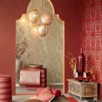 Inneneinrichtung Ideen Im Arabischen Stil Wie Sie Ein Spezifisches Interieur Schaffen