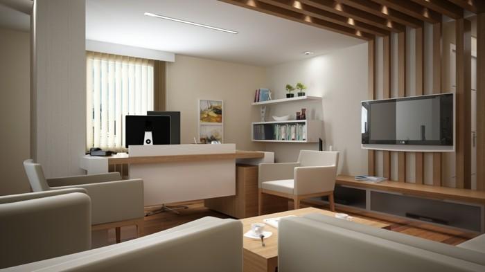 Einrichtungsideen Wohnzimmer wie Sie den Wohnbereich mit