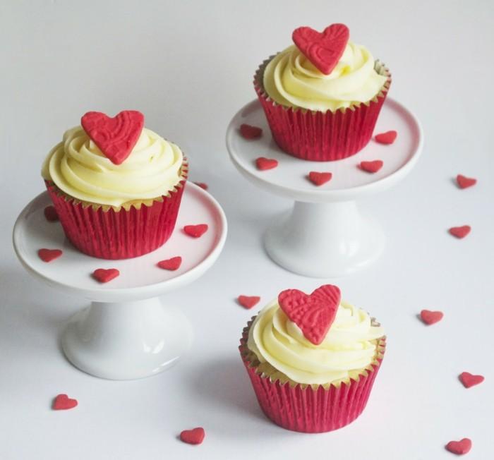 kuchen valentinstag valentinstag kuchen rezepte ideen kuchen zum. Black Bedroom Furniture Sets. Home Design Ideas