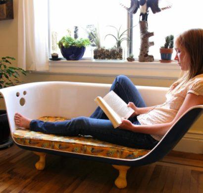 40 Ideen fr Upcycling Mbel und Wohnaccessoires