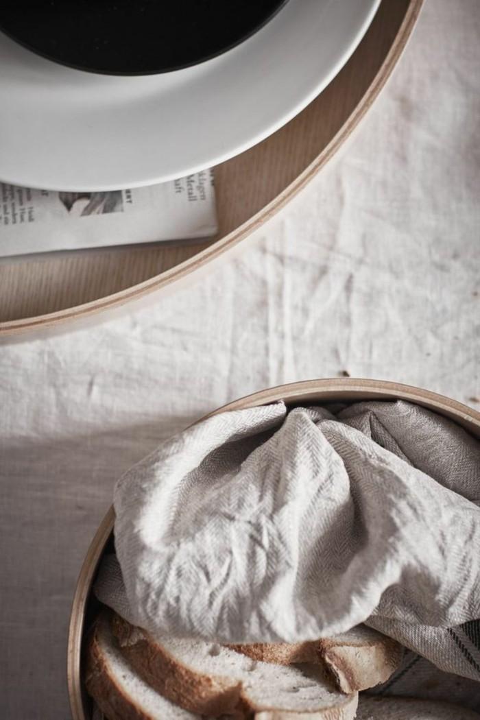Skandinavischer Frhling 2017  die neue Ikea Stockholm Kollektion ist schon da