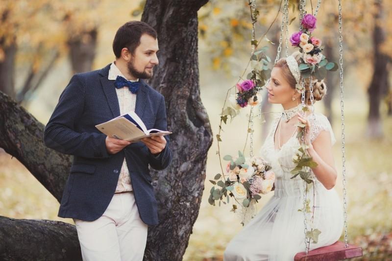 109 Hochzeitsfotos Ideen zum Inspirieren und Nachmachen