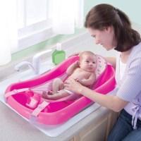 Kleidung und Accessoires fr neugeborenes Baby - das ...