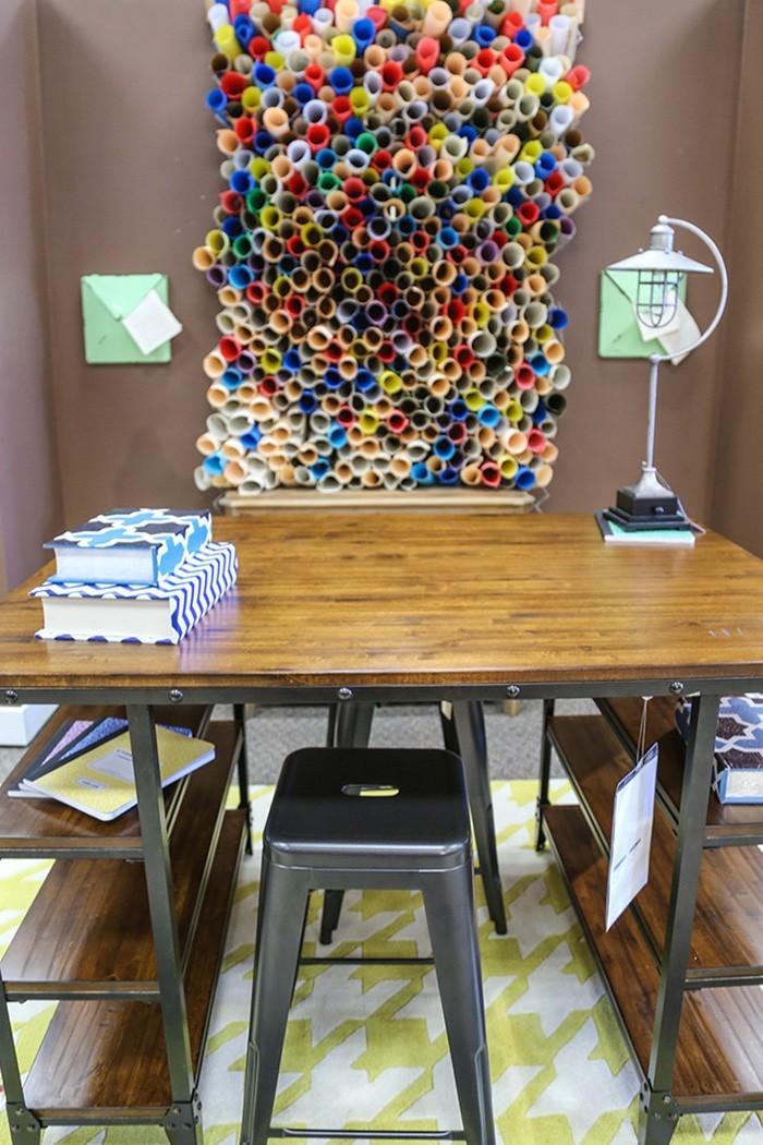 100 DIY Mbel und Upcycling Ideen die beste Quelle der DIY Inspiration