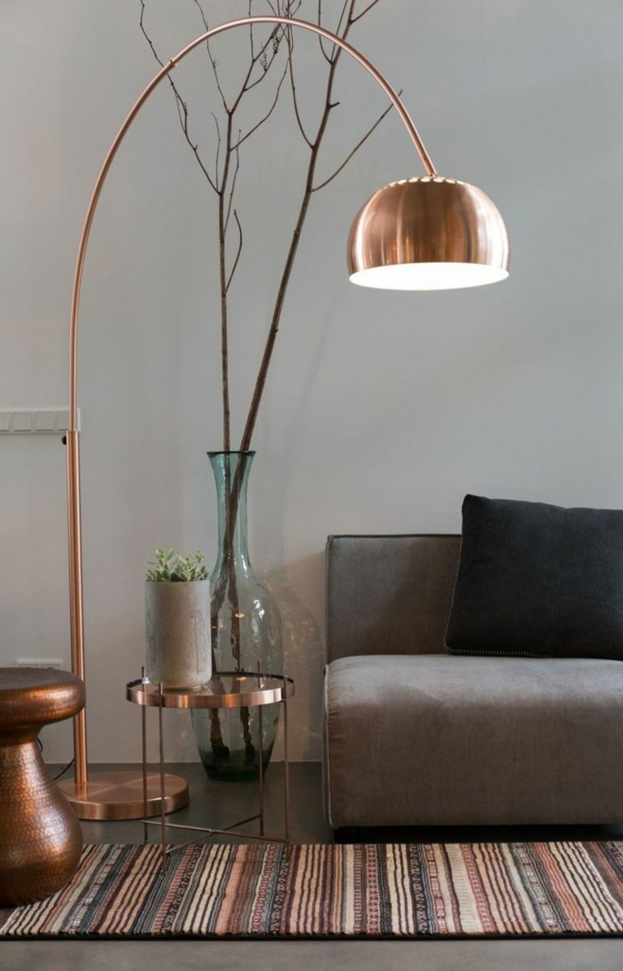 Beleuchtung Wohnzimmer  Erwgen Sie die