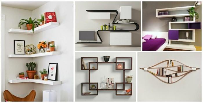 regalwand selber bauen top best ideas about regal selber bauen on pinterest for regalwand. Black Bedroom Furniture Sets. Home Design Ideas