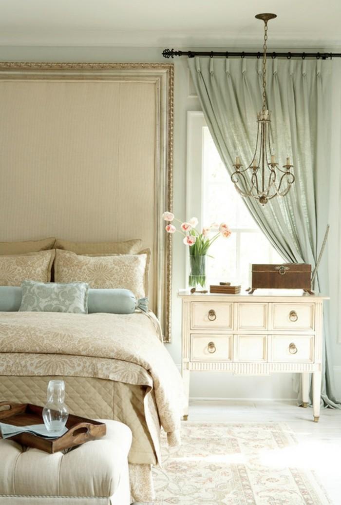 Schlafzimmer Gardinen Weiß | Wohnzimmer Farben Rosa Weiß ...