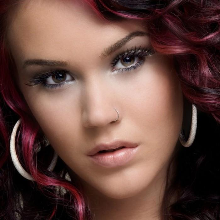 5 Geheimtipps als Erste Hilfe bei entzndeten Piercings