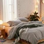 Gemutliches Schlafzimmer 22 Ideen Fur Einen Behaglichen Schlafbereich