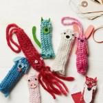 Stricken Fur Anfanger Die Kreative Weihnachtsgeschenke Selber Machen Mochten