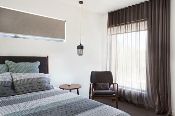 Schlafzimmer Abdunkeln 5 Hilfreiche Tipps Fur Einen Erholsamen Schlaf In Heissen