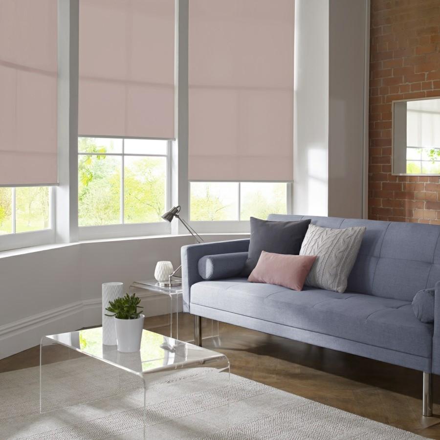Wohnzimmer Einrichten Mit Rotem Sofa Media Xxxlutz I Xxxlutz