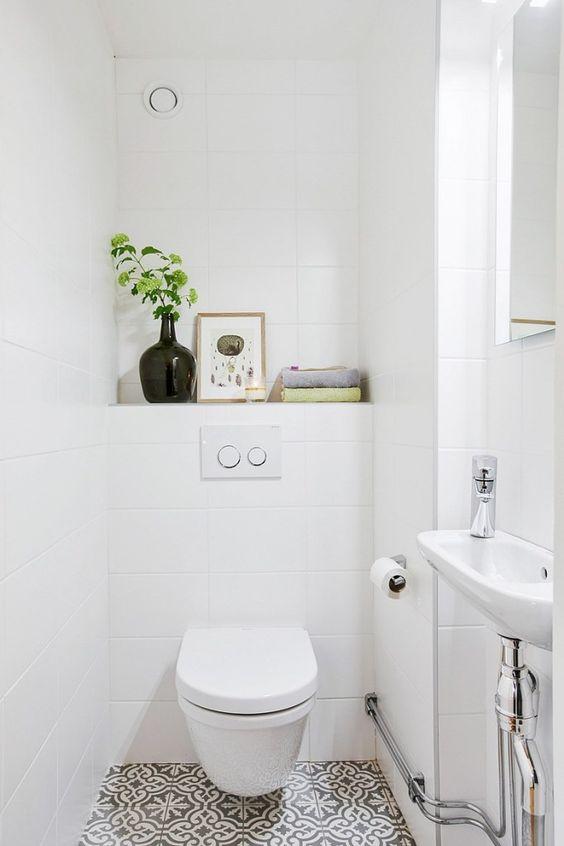badezimmer ideen badezimmer gestalten interiordesign ideen ...