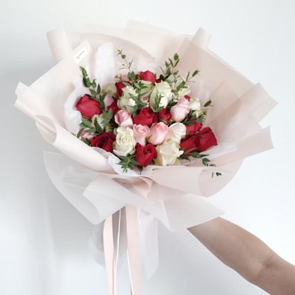 Rosen konservieren 3 einfache Methoden und praktische Tipps