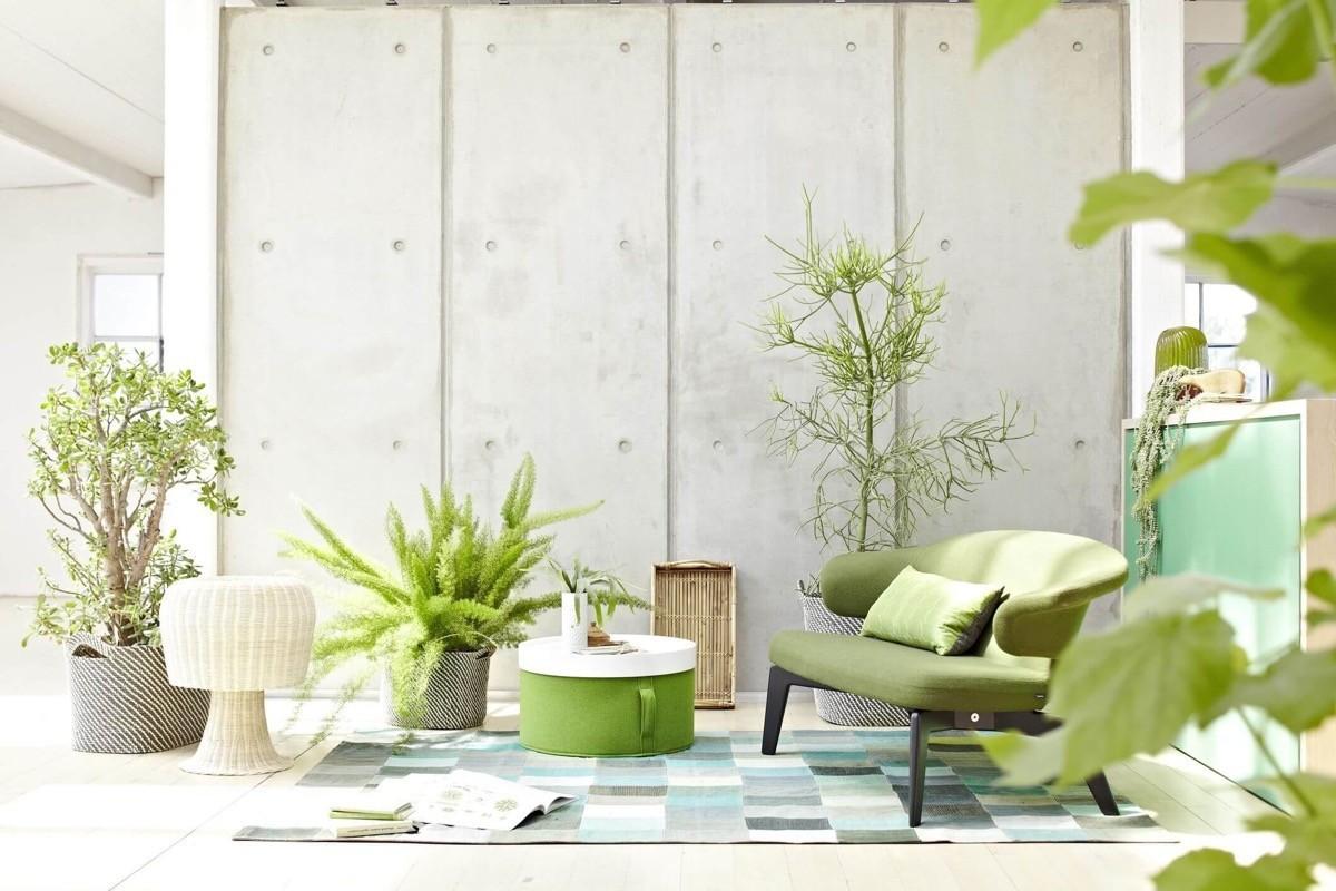 Moderne Wohnzimmer Farben Wohnzimmer Gestalten Ideen Bilder Farben