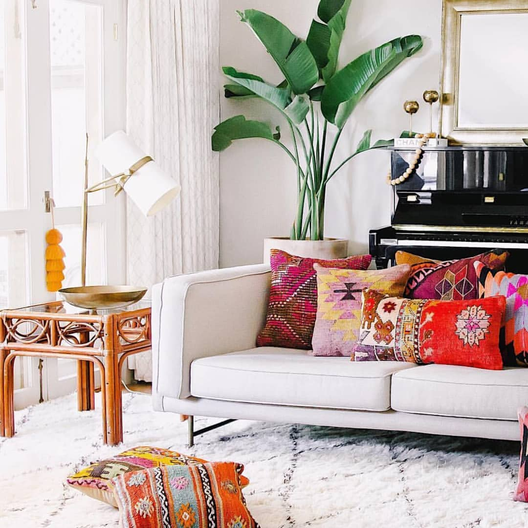 Schlafzimmer Orientalisch Modern  Fototapete Sternenhimmel Tiefen