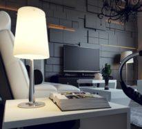 mehr als 1001 Einrichtungsideen fr Ihr Interior  Freshideen 1