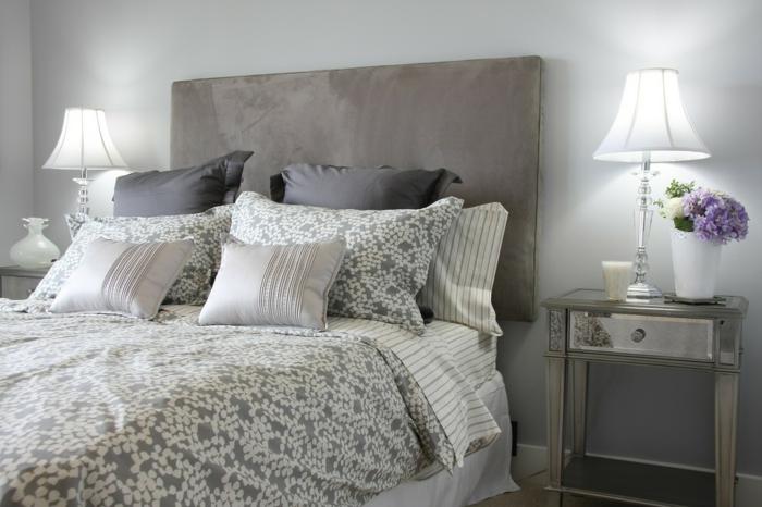 Feng shui chambre  comment crer une chambre  coucher idale