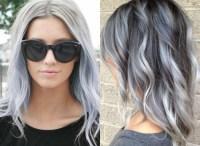 Coloration cheveux pastel- pour vous inspirer de choisir ...