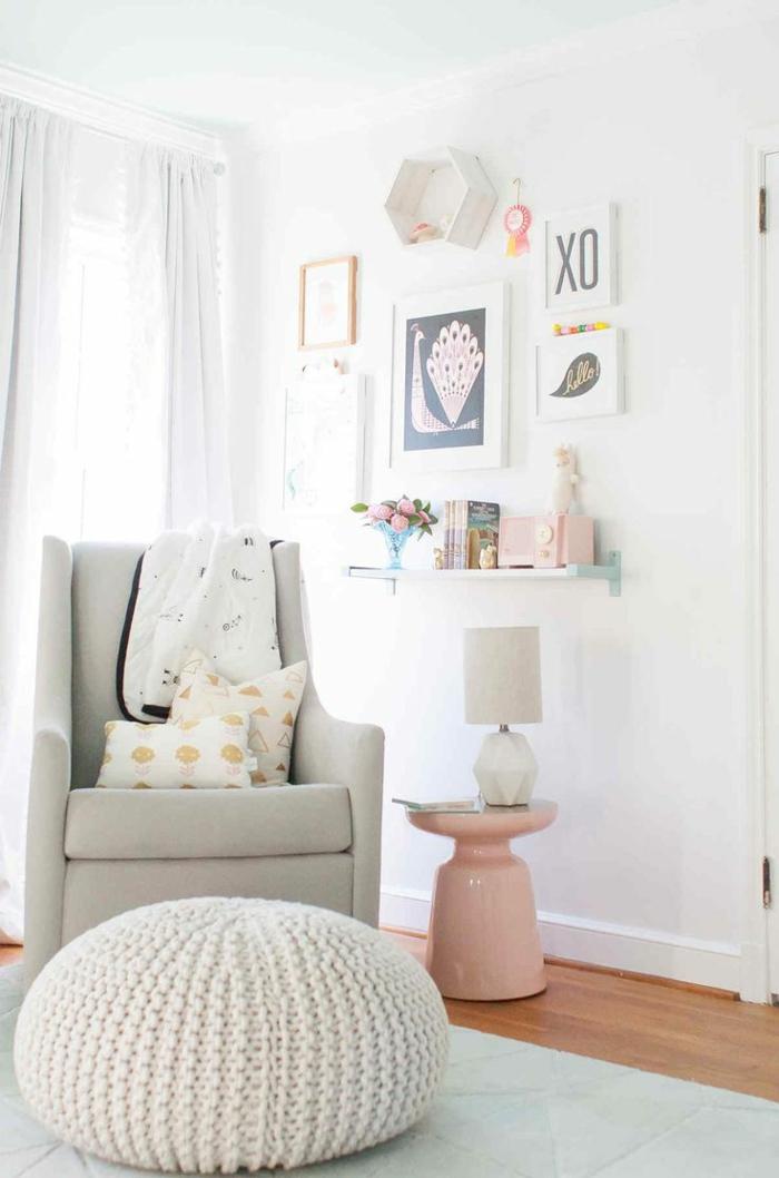 La Design Furniture