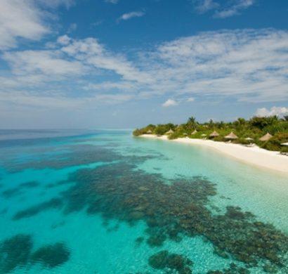 Les plus beaux endroits du monde  visiter avant leur disparition