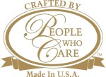 People who care9 [Converted]