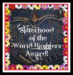 sisterhood-of-the-world-bloggers-award-border