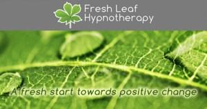 Image OG Fresh Leaf Hypnotherapy