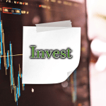 Invest Category
